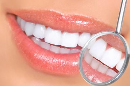 北京做牙齿矫正多少钱 整齐的牙齿让他对您更有好感