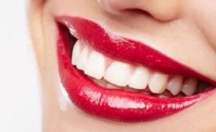 广州韩妃和广州曙光整形哪个可信 唇裂修复术的安全高吗