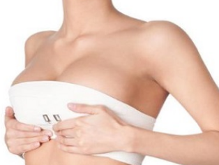 杭州艺星自体脂肪隆胸 重塑美胸安全、美丽 双放心