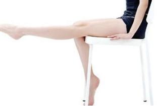 激光去腿毛副作用有哪些 成都春天整形医院好不好