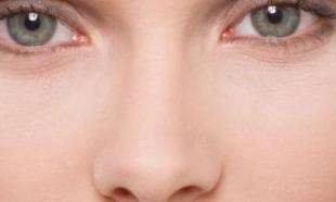 长沙安吉娜整形医院鼻尖整形适合哪些人 会有什么样的风险