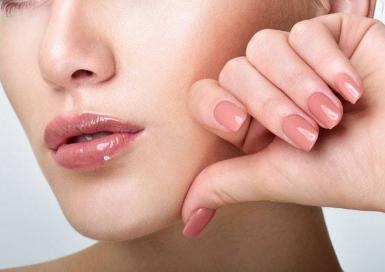 面部除皱哪种好 芜湖瑞丽整形医院注射玻尿酸需要多少钱