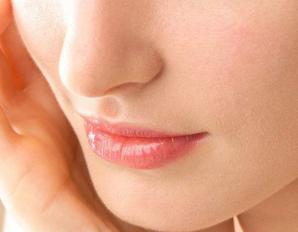 宁德442医院纹唇术 让你的双唇平添几分魅力