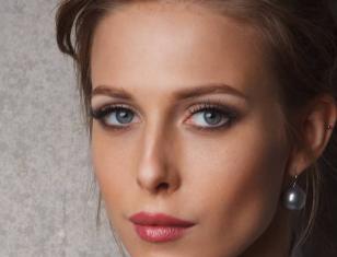 莆田95医院美容纹唇术 让你轻松变成性感美女