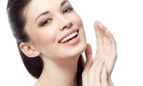 鼻部整形如何选择医院 庆阳人民医院鼻部再造术多少钱