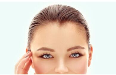 郑州艺龄整形医院纹唇术后护理方式是什么 价格多少钱