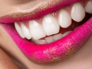 种植牙后可以使用多长时间 通化爱德口腔种植牙价格贵不贵