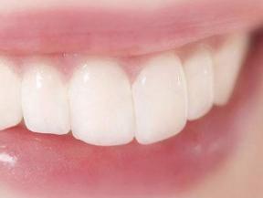 大连华医整形医院唇裂整形手术方法是什么 唇裂整形安全吗