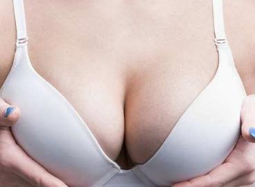 北京金凤凰整形医院乳头缩小手术疼吗 乳头缩小方法有哪些