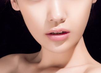 广州鸿业皮肤病专科医院激光去红血丝 拥有健康嫩白肌肤