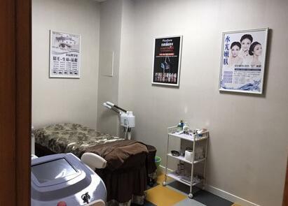 南京微颜医疗美容诊所