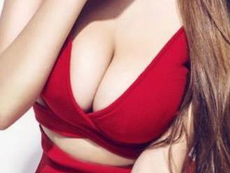 上海澳雅整形医院巨乳缩小手术安全吗 术后会不会留疤