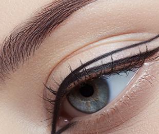 为什么上眼睑会松弛 上海御颜整形门诊部上眼睑矫正方法