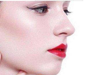 晋城韩尚整形医院鼻部再造过程解析 缔造美丽鼻型