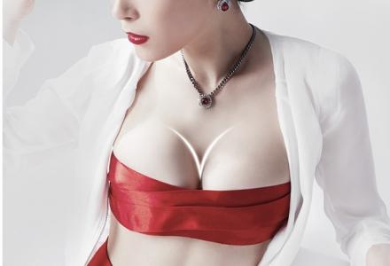 乳房下垂怎么整形呢 西宁时光整形医院做乳房下垂矫正价格