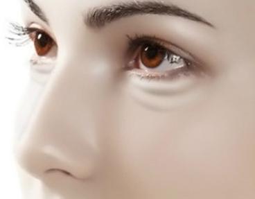 哪种快速去眼袋方法好 太原善美整形医院吸脂去眼袋怎样