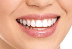 萍乡协和口腔诊所牙齿种植 让你的牙齿健康又美观