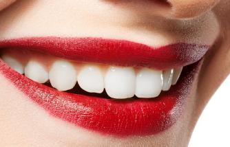 赣州立勤口腔烤瓷牙 补齐你的牙齿让你更自信