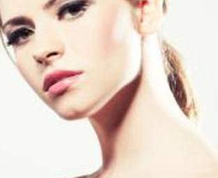 太原媚颜厚唇改薄术 让你的唇部形态更自然