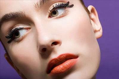 宁波壬美整形自体软骨隆鼻 塑造自然美鼻