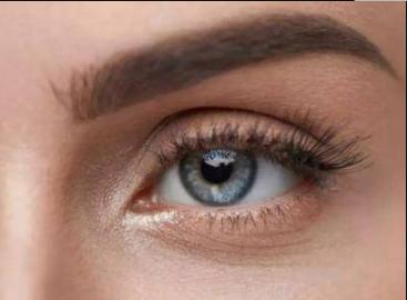 长沙微恩整形医院埋线双眼皮有什么优势 可以保持多久呢