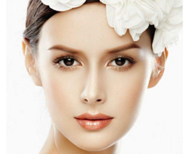 北京联合丽格整形医院做面部吸脂塑形多少钱 瘦脸效果好吗