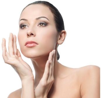 面部吸脂手术方法有哪些 成都吸脂瘦脸价格是多少