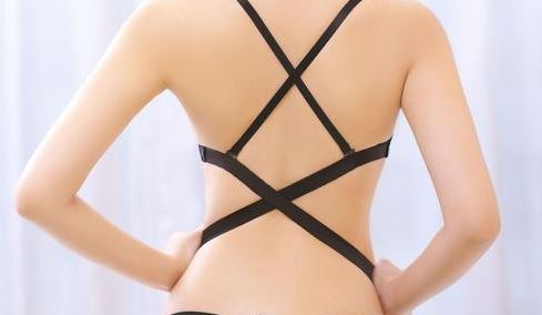 北京美丽有约整形医院做背部吸脂多少钱 效果明显吗