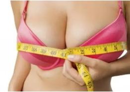 厦门自体脂肪丰胸价钱是多少 成就胸部的二次发育