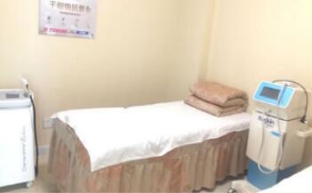 廊坊金荣医疗美容诊所