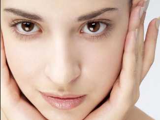 什么是鼻综合 桂林秀美整形医院做鼻综合手术好吗
