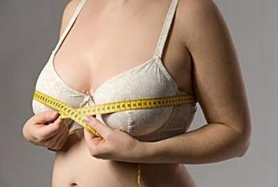 衡阳第一人民医院整形科地址 乳房下垂矫正的方法及价格