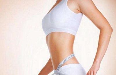 佛山吸脂减肥价格表 哪些因素决定腰腹吸脂的价格