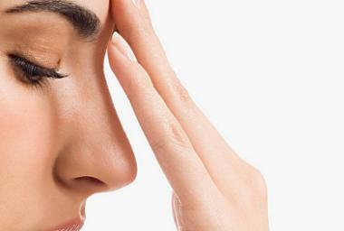 宁波隆鼻修复多少钱 让鼻子恢复美观自然新状态