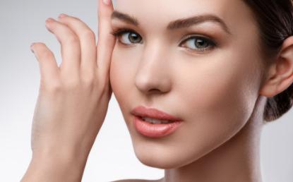 面部吸脂手术是怎么做的 济南吸脂瘦脸价格是多少