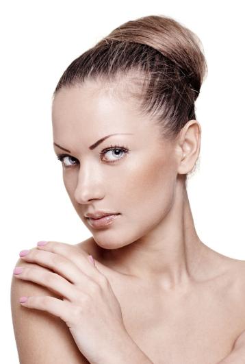 驼峰鼻矫正方式有哪些 沈阳医疗整形医院为您打造精致美鼻