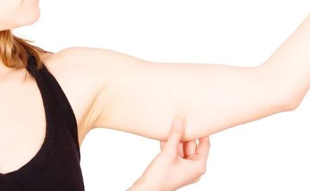 西安时光医疗整形医院手臂吸脂效果好吗 术后需要注意什么