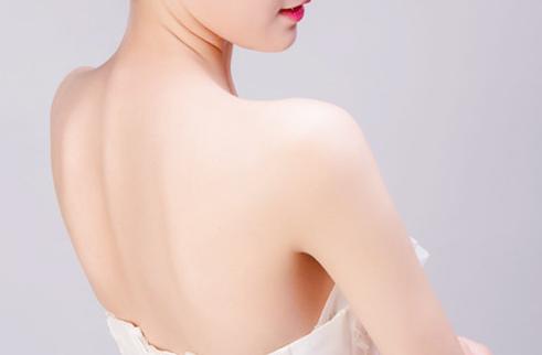 桂林新华美容整形医院背部吸脂效果好吗 塑造诱人美背