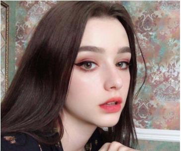 北京米扬丽格整形医院做切咬肌瘦脸整形好不好 手术安全吗