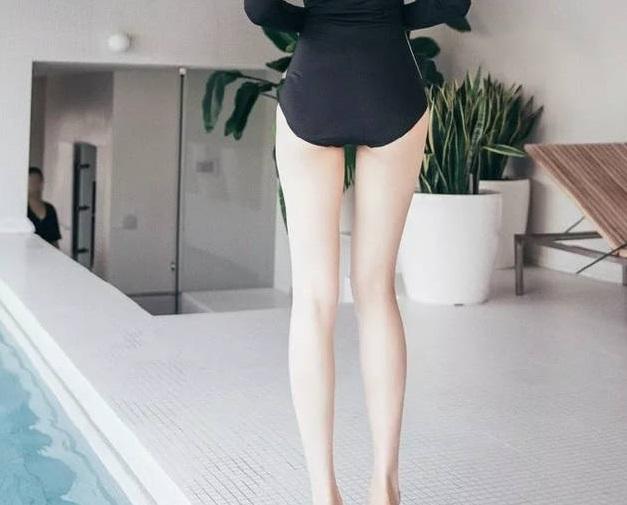 吸脂是瘦大腿的快速办法吗 北京凯尔整形医院大腿吸脂价格