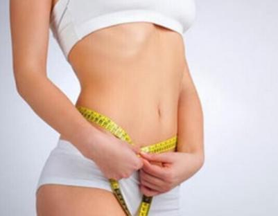 怎么瘦小肚子呢 北京京韩整形医院做腰腹吸脂好吗