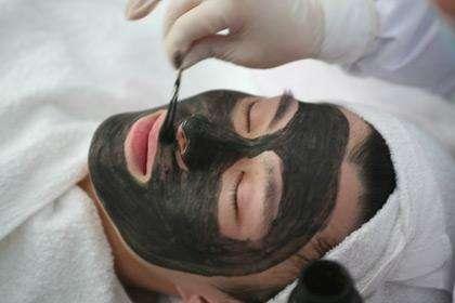 北京美奥整形医院做黑脸娃娃有副作用吗 效果能管多久