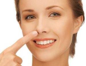 洛阳孔大夫整形医院鼻小柱延长的优点 为美丽加分