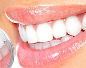 武汉达美口腔整形医院烤瓷牙效果和真牙一样吗 寿命是多久