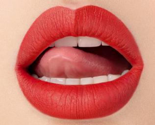 武汉景秀整形医院厚唇改薄的价格 让双唇更动人