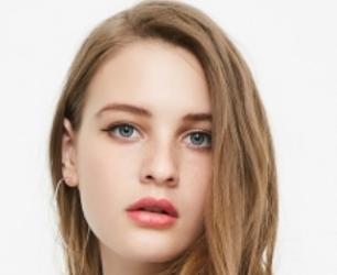 天津瑷珊整形医院光子嫩肤的优势 提升你的肤质