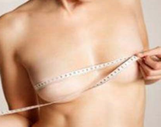自体脂肪丰胸能保持多久 重庆万州华美紫馨整形医院专业吗