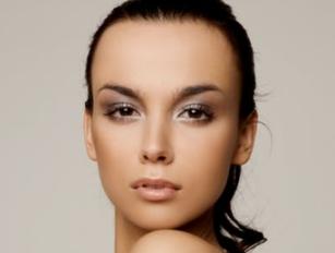 合肥红妆整形医院下颌角磨骨费用高吗 多久能恢复自然
