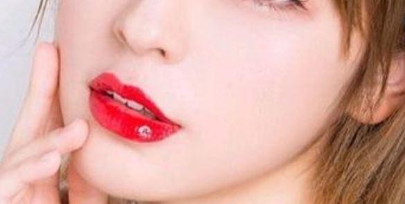 青岛亚美整形光子嫩肤大概要多少钱 给你嫩肤新体验