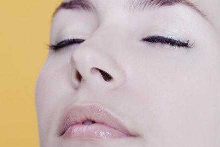 上海迪蔻整形医院做鼻部整容怎么样 自体软骨隆鼻得多少钱